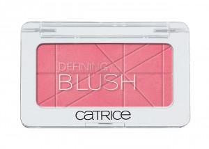 Defining Blush 040 Think Pink