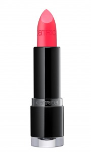 Lala Berlin loves CATRICE – Ultimate Colour Lip Colour