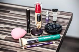 Silvester-Make-Up01