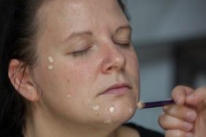 Silvester-Make-Up02