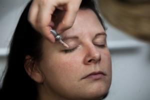 Silvester-Make-Up03