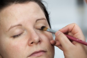 Silvester-Make-Up05