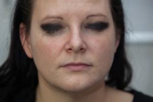 Silvester-Make-Up06