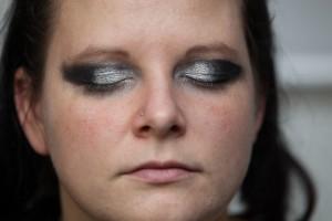 Silvester-Make-Up08