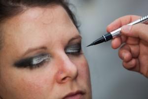 Silvester-Make-Up10