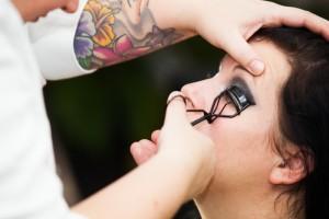 Silvester-Make-Up12