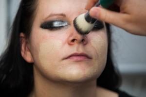 Silvester-Make-Up13