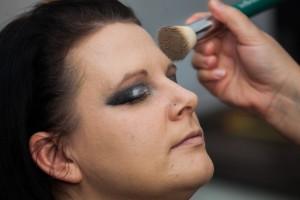 Silvester-Make-Up14