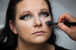 Silvester-Make-Up17
