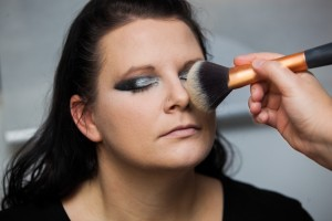 Silvester-Make-Up19