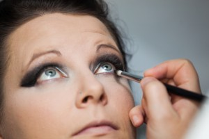 Silvester-Make-Up20