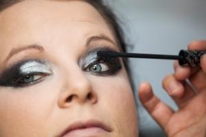 Silvester-Make-Up21