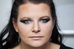 Silvester-Make-Up22