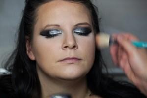Silvester-Make-Up22a