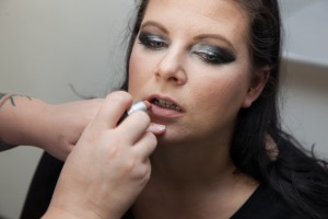 Silvester-Make-Up23