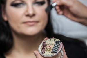 Silvester-Make-Up24