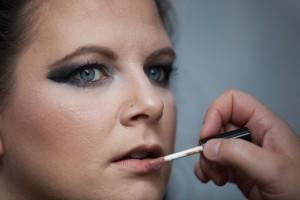 Silvester-Make-Up25