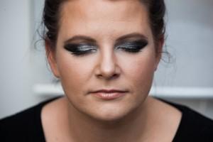 Silvester-Make-Up26