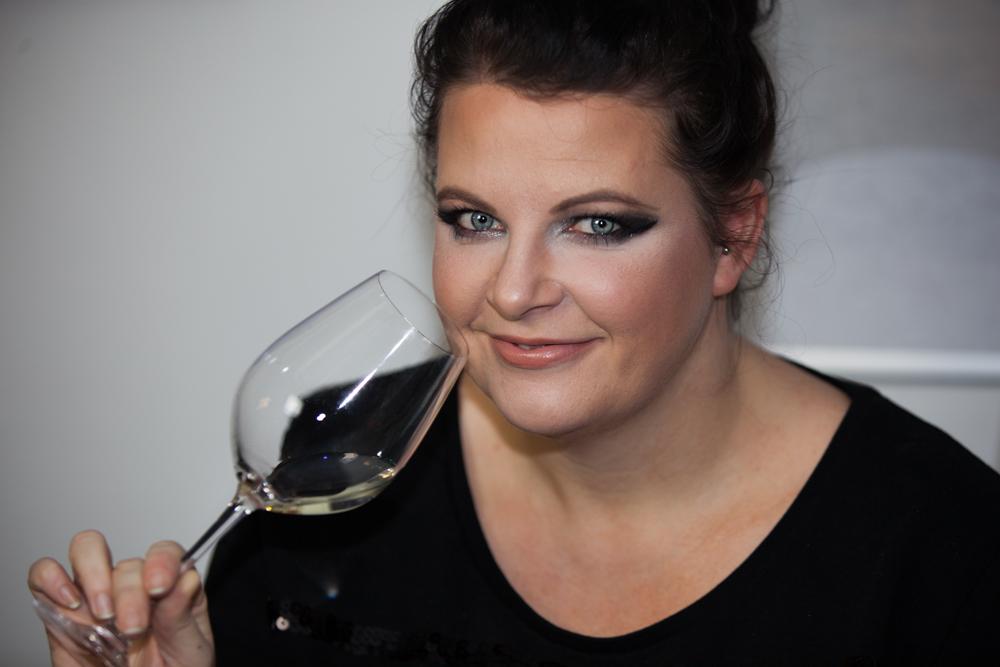 Silvester-Make-Up27