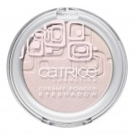 Catrice Cr me Fresh Creamy Powder Eyeshadow