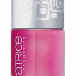 Catrice Cr me Fresh Ultimate Nail Lacquer