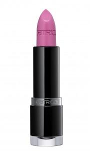 Catrice Une, Deux, Trois Velvet Lip Colour C01 Meet Cherry