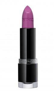 Catrice Une, Deux, Trois Velvet Lip Colour C02 Meet Berry