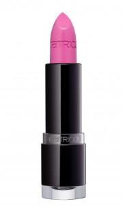 Catrice Une, Deux, Trois Velvet Lip Colour C03 Meet Pinky