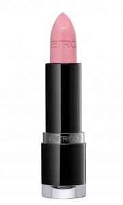 Catrice Une, Deux, Trois Velvet Lip Colour C04 Meet Rosy