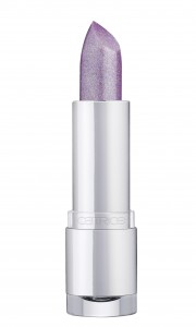Catrice Haute Future Iridescent Lip Colour