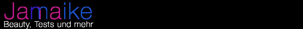 Jamaike